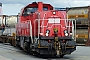 "Voith L04-10080 - DB Cargo ""261 029-3"" 13.08.2017 - KielTomke Scheel"