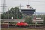 """Voith L04-10088 - DB Schenker """"261 037-6"""" 18.05.2012 - Hamburg-AltenwerderBerthold Hertzfeldt"""