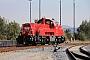 """Voith L04-10096 - DB Cargo """"261 045-9"""" 10.10.2018 - BautzenErnst Lauer"""