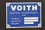 "Voith L04-10097 - DB Schenker ""261 046-7"" 10.08.2011 - Berthold Hertzfeldt"