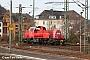"""Voith L04-10103 - DB Cargo """"261 052-5"""" 09.02.2019 - AndernachLutz Goeke"""