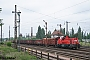 "Voith L04-10113 - DB Cargo ""261 062-4"" 18.05.2018 - KöthenAlex Huber"
