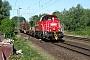 "Voith L04-10126 - DB Cargo ""261 075-6"" 28.05.2020 - Hannover-MisburgChristian Stolze"