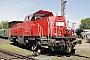 "Voith L04-10130 - DB Cargo ""261 079-8"" 28.05.2017 - Hanau, MEHPatrick Paulsen"