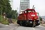 "Voith L04-10139 - DB Schenker ""261 088-9"" 04.07.2012 - Kiel-WikBerthold Hertzfeldt"