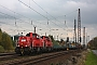 "Voith L04-10145 - DB Cargo ""261 094-7"" 20.10.2016 - GüterglückAlex Huber"