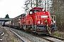 """Voith L04-10148 - DB Schenker """"261 097-0"""" 07.03.2015 - Kiel-GaardenJens Vollertsen"""