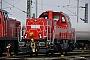 """Voith L04-10152 - DB Schenker """"261 101-0"""" 25.04.2013 - Duisburg-RuhrortAlexander Leroy"""