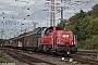 "Voith L04-10157 - DB Cargo ""261 106-9"" 24.09.2019 - Köln-Gremberghoven, Rangierbahnhof GrembergRolf Alberts"