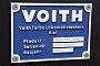 Voith L04-15002 - VTLT 11.05.2012 - Kiel-WikTomke Scheel