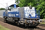 Voith L04-15002 - Voith 08.05.2020 - Hannover-LimmerChristian Stolze