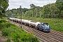 Voith L04-18001 - VTG Rail Logistics 29.06.2016 - Duisburg-Neudorf, Abzweig LotharstraßeMalte Werning
