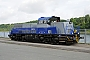 Voith L04-18001 - VTLT 18.07.2012 - Kiel-WikJens Vollertsen
