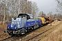 Voith L04-18001 - SLG 28.02.2014 - TeltowNorman Gottberg