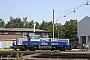Voith L04-18001 - VTG Rail Logistics 26.06.2018 - Brühl-VochemMartin Welzel