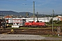 "Voith L04-18002 - DB Cargo ""265 001-8"" 07.09.2016 - Kassel, RangierbahnhofChristian Klotz"