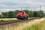 """Voith L04-18004 - DB Cargo """"265 003-4"""" 28.06.2020 - Peine-WoltorfGerd Zerulla"""