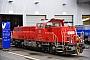 """Voith L04-18005 - DB Cargo """"265 004-2"""" 03.08.2016 - Voith Werk, KielJens Vollertsen"""