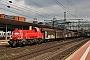 "Voith L04-18006 - DB Cargo ""265 005-9"" 16.05.2018 - Kassel, Bahnhof Kassel-WilhelmshöheChristian Klotz"