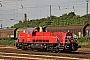 "Voith L04-18006 - DB Cargo ""265 005-9"" 04.07.2018 - Kassel, RangierbahnhofChristian Klotz"