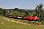 "Voith L04-18006 - DB Cargo ""265 005-9"" 19.07.2018 - Kassel-NordshausenChristian Klotz"