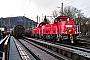 """Voith L04-18007 - DB Schenker """"265 006-7"""" 05.022013 - Hagen-HohenlimburgMartin Zöllner"""