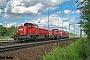 """Voith L04-18007 - DB Cargo """"265 006-7"""" 28.07.2017 - WeimarAlex Huber"""