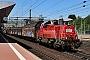 "Voith L04-18007 - DB Cargo ""265 006-7"" 23.06.2020 - Kassel-WilhelmshöheChristian Klotz"