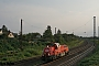 """Voith L04-18009 - DB Cargo """"265 008-3"""" 26.08.2017 - Leipzig-WiederitzschAlex Huber"""