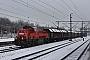 """Voith L04-18010 - DB Schenker """"265 009-1"""" 23.02.2015 - Kassel-Wilhelmshöhe, BahnhofChristian Klotz"""
