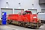 """Voith L04-18010 - DB Cargo """"265 009-1"""" 29.04.2016 - Voith Werk, KielJens Vollertsen"""