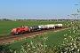 """Voith L04-18015 - DB Cargo """"265 014-1"""" 21.04.2020 - ZeithainRené Große"""