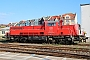 "Voith L04-18020 - DB Cargo ""265 019-0"" 26.09.2015 - NordhausenHeiko Müller"