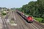 """Voith L04-18023 - DB Schenker """"265 022-4"""" 17.07.2015 - Duisburg-Wedau, SchienenlagerMalte Werning"""