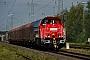 "Voith L04-18024 - DB Schenker ""265 023-2"" 13.09.2013 - Ratingen-LintorfLothar Weber"