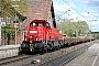 """Voith L04-18027 - DB Schenker """"265 026-5"""" 16.04.2014 - EschedeGerd Zerulla"""