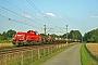 """Voith L04-18027 - DB Schenker """"265 026-5"""" 16.07.2015 - Langwedel (Weser)Marius Segelke"""