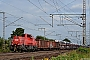 "Voith L04-18027 - DB Cargo ""265 026-5"" 03.09.2016 - Groß GleidingenRik Hartl"
