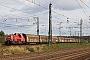 """Voith L04-18027 - DB Cargo """"265 026-5"""" 19.09.2019 - WunstorfThomas Wohlfarth"""