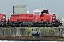 """Voith L04-18027 - DB Cargo """"265 026-5"""" 14.04.2020 - Kiel-Wik, NordhafenTomke Scheel"""
