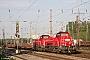 """Voith L04-18030 - DB Schenker """"265 029-9"""" 07.08.2015 - Hagen-VorhalleIngmar Weidig"""