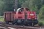 """Voith L04-18030 - DB Cargo """"265 029-9"""" 17.07.2019 - Wuppertal-OberbarmenThomas Wohlfarth"""