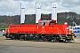 """Voith L04-18031 - DB Schenker """"265 030-7"""" 11.04.2014 - Kiel, VoithJens Vollertsen"""