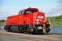 """Voith L04-18032 - DB Schenker """"265 031-5"""" 16.05.2014 - Kiel-WikJens Vollertsen"""