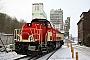 "Voith L04-18033 - HzL ""V 180"" 16.01.2013 - Kiel-NordhafenStefan Motz"
