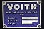 "Voith L04-18033 - HzL ""V 180"" 18.01.2013 - KielJürgen Lorenz"