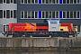 "Voith L04-18035 - northrail ""92 80 1265 302-0 D-NTS"" 01.10.2012 - Kiel-Wik, NordhafenJens Vollertsen"