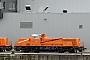 Voith L04-18036 - northrail 09.02.2013 - Kiel-Wik, NordhafenTomke Scheel