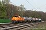 Voith L04-18036 - Chemion 01.04.2014 - Duisburg-NeudorfPhilip Debes