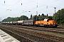Voith L04-18036 - Chemion 19.09.2014 - Gladbeck, Bahnhof WestLeon Schrijvers